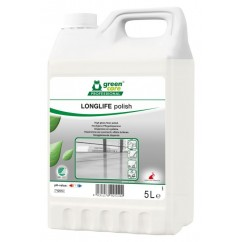 Polish, Tana Green Care Longlife, 5 l