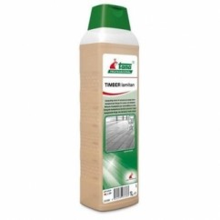 Trepleie, Timber Lamitan, 1 l